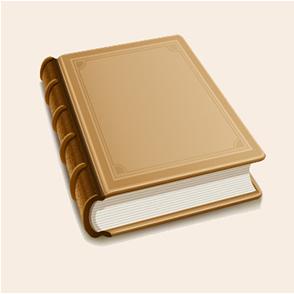 Книга«Ленремонт раскрывает секреты»