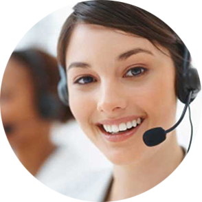 Телефонная Справочная Служба