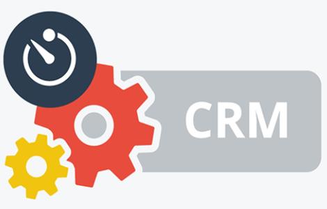Картинки по запросу Разработка CRM