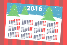 kalendar_otkritka