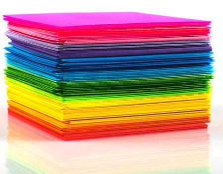 Срочная цветная печать документов из файла — с флешки СПб — А3, А4